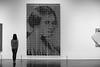 Untitled (minus6 (tuan)) Tags: minus6 leicamonochrom summilux 50mm blantonmuseumofart austin texas mts