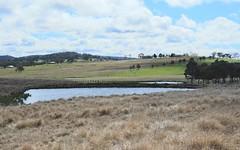 630 Bryans Gap Road, Tenterfield NSW