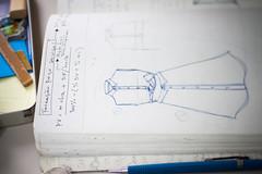Comas GleiceBueno-9680 (gleicebueno) Tags: upcycling comas augustinacomas manual redemanual mercadomanual artesanal autoral feitoamão handmade