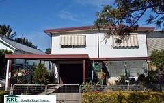 35 Barnard Street, Gladstone NSW