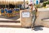 Panarea (Unesco Place) (tesKing (Italy)) Tags: isoleeolie italia panarea sicilia sicily it