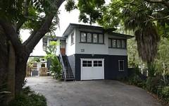 23 Hartigan Street, Murwillumbah NSW
