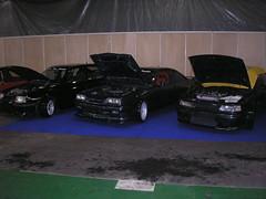 Auto Show 2006 008