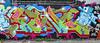 Graffiti at Stockwell 07-16 Tributes to Robbo (14) (geoffKR) Tags: london graffiti robbo