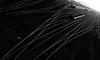 Follow the Tracks (Thomas Hawk) Tags: california eastbay oakland pandoraphotowalk usa unitedstates unitedstatesofamerica bw photowalking photowalking070709 photowalking07092009 traintracks fav10 fav25 fav50 fav100