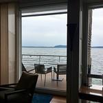 Neuchâtel & Co. 2017