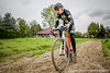 20171004 CX training Tim-9914 (Lucas Janssen Sportography) Tags: rtc cxtraining tim heemskerk watersley sports talent park