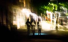 20170902-102 (sulamith.sallmann) Tags: menschen berlin blur candidshot deutschland effect effekt filter folie folientechnik germany grüntalerstrase jugend mitte nacht nachtaufnahme nachts night nightshot people trio unscharf wedding deu sulamithsallmann