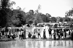 LOST and STRANDED (N A Y E E M) Tags: refugees rohingya stranded flood swamp refugeecamp coxsbazaar bangladesh genocide exodus ethniccleansing rohingyagenocide saverohingya crimesagainsthumanity carwindow