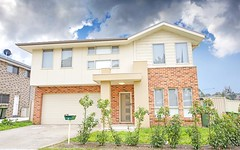 5 Leeton Road, Hinchinbrook NSW
