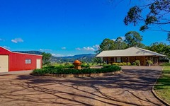 220 Torryburn Road, Vacy NSW