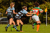 JK7D0979 (SRC Thor Gallery) Tags: 2017 sparta thor dames hookers rugby