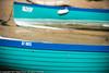 St Ives (Pexpix) Tags: boat boats harbour lines sand dof saintives england unitedkingdom 攝影發燒友