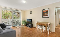 5/4 Murray Street, Lane Cove NSW