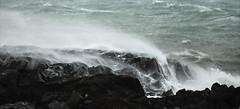 Ophelia (Vab2009) Tags: ophelia hurricane exhurricane tailendofhurricane murk storm