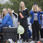 "<b>Homecoming Parade</b><br/> Oct 7, 2017. Photo by: Annie Goodroad '19<a href=""http://farm5.static.flickr.com/4486/23903025388_1f9a992d9a_o.jpg"" title=""High res"">∝</a>"