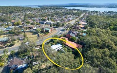 Address available on request, Eleebana NSW