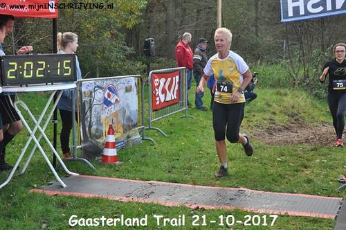 GaasterlandTrail_21_10_2017_0067