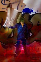 IMGP4934FCK (PSUCA FOTOGRAFÍA) Tags: lightpainting light luz color colour largaexposicion demonios demons lagarto terror fear ghost fantasma