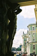 2004 15 22 Rusland St Petersburg (porochelt) Tags: sintpetersburg rusland санктпетербург sanktpetersburg saintpétersbourg sanpetersburgo saintpetersburg russia росси́я rusia russland russie