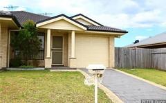 2/120 Casey Drive, Singleton NSW