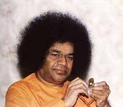 Bhagavan-Sri-Sathya-Sai-Baba (arjuna_zbycho) Tags: bhagavansrisathyasaibaba srisathyasaibaba bhagavan sathyasaibaba swami sai saibaba awatar om omsai aum sairam ♥ ૐ srivashantasai baba sathyasai bhagawansrisathyasaibaba
