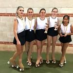 III Fase Trofeo Iniciación 2017 Fontanar
