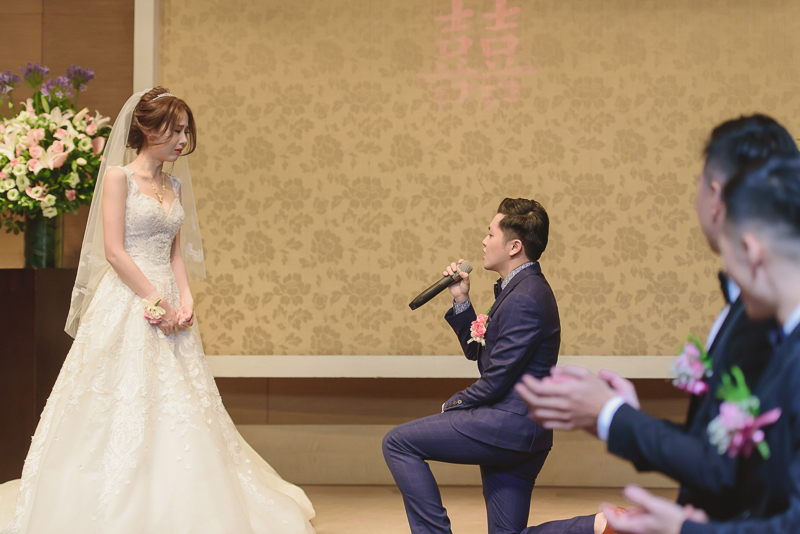 niniko,哈妮熊,EyeDo婚禮錄影,國賓飯店婚宴,國賓飯店婚攝,國賓飯店國際廳,婚禮主持哈妮熊,MSC_0067