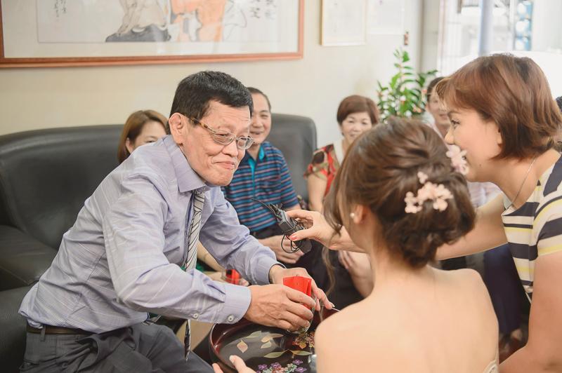niniko,哈妮熊,EyeDo婚禮錄影,國賓飯店婚宴,國賓飯店婚攝,國賓飯店國際廳,婚禮主持哈妮熊,MSC_0006