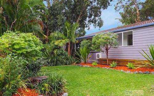 57 Lights Street, Emerald Beach NSW 2456
