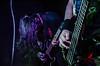 DIABOLICAL MESSIAH (FotoMetalRock) Tags: diabolical messiah death metal rancagua sergiomella fotometalrock