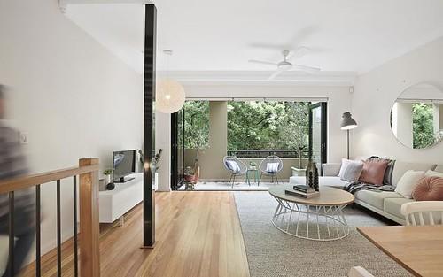 1D Goddard St, Erskineville NSW 2043