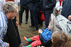 2017 SHANTY FESTIVAL (Steenvoorde Leen - 5.7 ml views) Tags: 2017 wijk bij duurstede shanty festival koor people visitors publiek bezoekers mensen dekaapstander oudewater pret lol dansen dancing shantykoor shantyfestival wijkbijduurstede dorestad rijnenlek