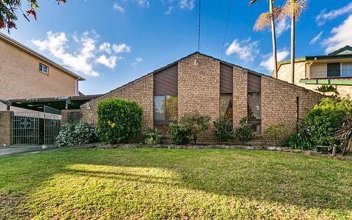 39 Talinga Av, Georges Hall NSW 2198