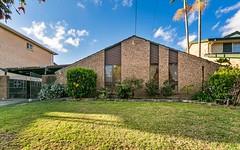 39 Talinga Avenue, Georges Hall NSW