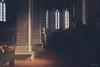 Evangelical church (Laszlo Horvath.) Tags: csetnek szlovákia nikon church slovakia light stitnik nikond7100 sigma1835mmf18art shadow evangelical