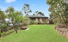 72 Atherton Close, Rankin Park NSW