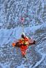 Axalp17_Sani# 0588 (Luigi Sani) Tags: aviazione aerei airplanes aviation aeronautica airshow aerobatic airplane svizzera axalp meiringen brienz berna f18 hornet fa18hornet f5 tiger mountain