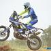 TVS-Sherco-Training-29