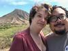 East Oahu Road Trip (hawaii) Tags: eastoahu easthonolulu honolulu oahu hawaii sandybeach kokohead