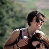 Ronda, Andalusia, Spain (pom.angers) Tags: 100 200 canoneos400ddigital april 2017 people woman portrait women ronda andalusia spain europeanunion smile 5000 300