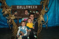 Halloween-2017 (15 of 173)