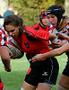 Z8575_R.Varadi (Robi33) Tags: action ball ballsports basel ladies derby well lazy field game fight girls match championships rugby rugbyball rugbygame referee switzerland play sport team women spectators