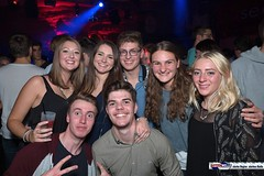 felsenkeller_28okt17_0153 (bayernwelle) Tags: felsenkeller party stein an der traun 28 oktober 2017 schlossbrauerei bayern bayernwelle fotos event stimmung musik dj bier steiner