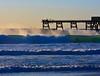 Mid winter (dicktay2000) Tags: canonef100400mmf4556lisusm catherinehillbay ©richardtaylor australia nsw