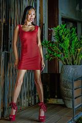 red at night horny delight (sexy kutinghk) Tags: filipina petite sexy asian beauty tiny babe portrait slim figure fit fucktoy slut horny beautiful hot stunning model pinay slutware slutwear girl woman erotic clubwear sexiest