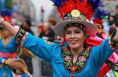 (jmboyer) Tags: bo0272 bolivie bolivia travel ameriquedusud canon voyage ©jmboyer nationalgeographie potosi portrait canon6d yahoophoto géo yahoo photoyahoo face visage flickr photos southamerica sudamerica photosbolivie boliviafotos bolivien bolivienne tribal canonfrance eos nationalgeographic googlephotos instagram