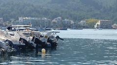 Port de Soller (Icegirl2) Tags: portdesoller soller mallorca