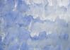 Ghiaccio (AndyCattaneo) Tags: switzerland ticino acqua altamontagna andreacattaneo andycattaneo autumn autunno beautiful candelotti candles cave cold drops duro freddo ghiacciaio ghiaccio glacier goccie grotta hard ice incastonato invernale inverno natura nature sculptures sculture set splendido streamsmountain svizzera torrenti tunnel umido water wet winter wwwandycattaneoch