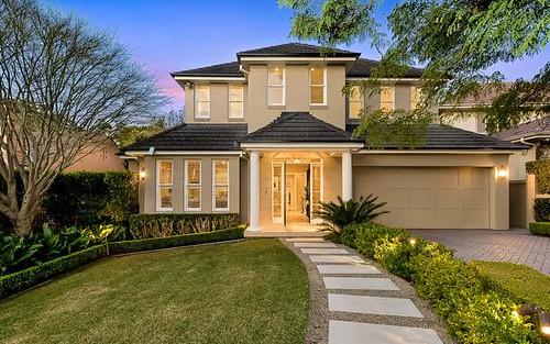 37 Woodville Av, Wahroonga NSW 2076